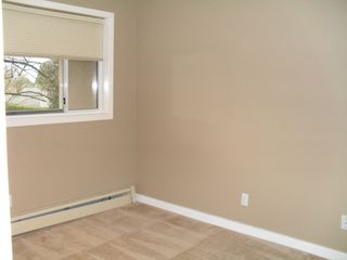 "Photo 12: 228 2700 MCCALLUM RD in ABBOTSFORD: Central Abbotsford Condo for rent in ""THE SEASONS"" (Abbotsford)"