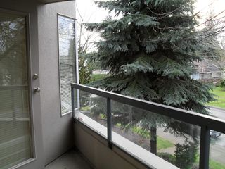 "Photo 15: 228 2700 MCCALLUM RD in ABBOTSFORD: Central Abbotsford Condo for rent in ""THE SEASONS"" (Abbotsford)"
