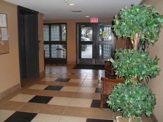 "Photo 17: 228 2700 MCCALLUM RD in ABBOTSFORD: Central Abbotsford Condo for rent in ""THE SEASONS"" (Abbotsford)"