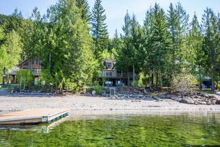 Photo 42: Lot #15;  6741 Eagle Bay Road in Eagle Bay: Waterfront House for sale : MLS®# 10099233
