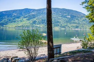 Photo 41: Lot #15;  6741 Eagle Bay Road in Eagle Bay: Waterfront House for sale : MLS®# 10099233