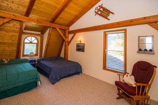 Photo 29: Lot #15;  6741 Eagle Bay Road in Eagle Bay: Waterfront House for sale : MLS®# 10099233