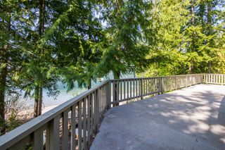 Photo 33: Lot #15;  6741 Eagle Bay Road in Eagle Bay: Waterfront House for sale : MLS®# 10099233