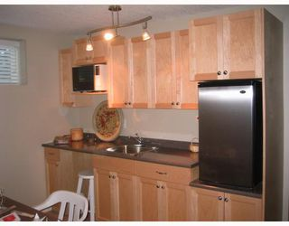 """Photo 8: 2300 MCTAVISH Road in Prince_George: Aberdeen House for sale in """"ABERDEEN"""" (PG City North (Zone 73))  : MLS®# N175696"""