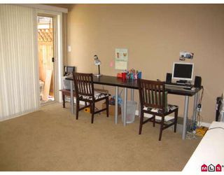 """Photo 7: 2 5556 PEACH Road in Sardis: Vedder S Watson-Promontory Townhouse for sale in """"THE GABLES"""" : MLS®# H2704109"""