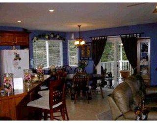 "Photo 7: 23907 115A Avenue in Maple_Ridge: Cottonwood MR House for sale in ""COTTONWOOD/ALBION"" (Maple Ridge)  : MLS®# V681403"