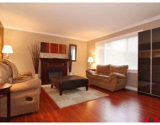 Photo 4: 9464 210TH Street in Langley: Walnut Grove House for sale : MLS®# F2803106