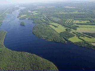 Main Photo: : Residential for sale (Big River Prince Albert NW Prince Albert Region Saskatchewan)  : MLS®# 261819