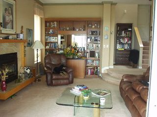 Photo 3: 5068 Pinetree Cres. NOW SOLD!!: House for sale (Upper Caulfeild)