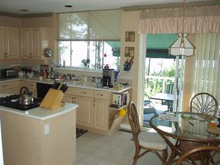 Photo 13: 5068 Pinetree Cres. NOW SOLD!!: House for sale (Upper Caulfeild)