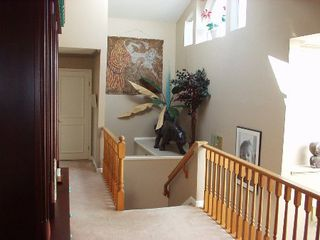 Photo 7: 5068 Pinetree Cres. NOW SOLD!!: House for sale (Upper Caulfeild)