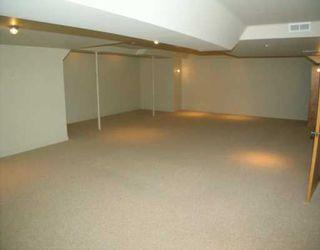 Photo 8:  in CALGARY: Elbow Park Glencoe Residential Detached Single Family for sale (Calgary)  : MLS®# C3224650