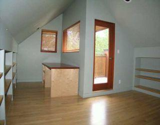 Photo 7:  in CALGARY: Elbow Park Glencoe Residential Detached Single Family for sale (Calgary)  : MLS®# C3224650