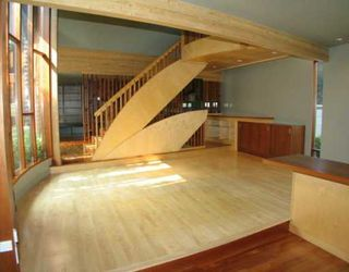 Photo 3:  in CALGARY: Elbow Park Glencoe Residential Detached Single Family for sale (Calgary)  : MLS®# C3224650