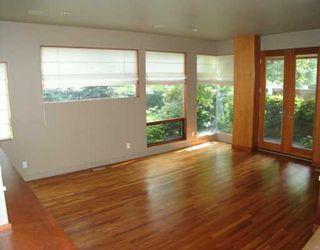 Photo 2:  in CALGARY: Elbow Park Glencoe Residential Detached Single Family for sale (Calgary)  : MLS®# C3224650