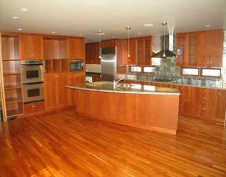 Photo 5:  in CALGARY: Elbow Park Glencoe Residential Detached Single Family for sale (Calgary)  : MLS®# C3224650