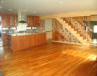 Photo 4:  in CALGARY: Elbow Park Glencoe Residential Detached Single Family for sale (Calgary)  : MLS®# C3224650