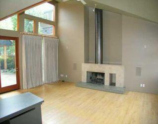 Photo 6:  in CALGARY: Elbow Park Glencoe Residential Detached Single Family for sale (Calgary)  : MLS®# C3224650
