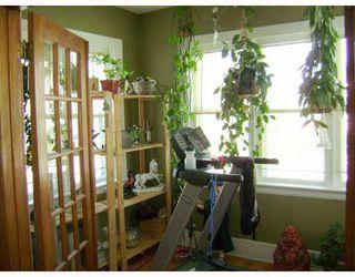 Photo 10: 661 INGERSOLL Street in WINNIPEG: West End / Wolseley Residential for sale (West Winnipeg)  : MLS®# 2809142