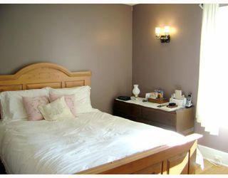 Photo 9: 661 INGERSOLL Street in WINNIPEG: West End / Wolseley Residential for sale (West Winnipeg)  : MLS®# 2809142