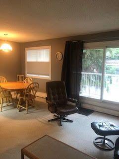 Photo 2: 203 8149 111 Street in Edmonton: Zone 15 Condo for sale : MLS®# E4169232