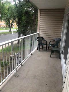 Photo 11: 203 8149 111 Street in Edmonton: Zone 15 Condo for sale : MLS®# E4169232