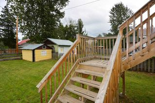 Photo 9: 3544 2ND Avenue in Smithers: Smithers - Town House for sale (Smithers And Area (Zone 54))  : MLS®# R2398594