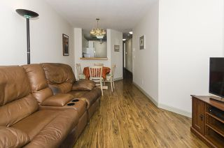 """Photo 9: 313 509 CARNARVON Street in New Westminster: Downtown NW Condo for sale in """"HILLSIDE PLACE"""" : MLS®# R2400748"""