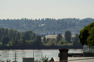 """Photo 19: 313 509 CARNARVON Street in New Westminster: Downtown NW Condo for sale in """"HILLSIDE PLACE"""" : MLS®# R2400748"""