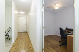 """Photo 18: 313 509 CARNARVON Street in New Westminster: Downtown NW Condo for sale in """"HILLSIDE PLACE"""" : MLS®# R2400748"""