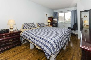 """Photo 2: 313 509 CARNARVON Street in New Westminster: Downtown NW Condo for sale in """"HILLSIDE PLACE"""" : MLS®# R2400748"""