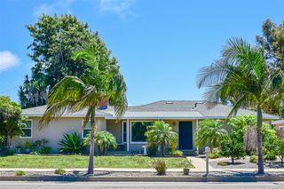 Photo 1: OCEANSIDE House for sale : 3 bedrooms : 1023 Vista Way