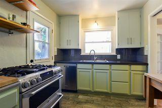 Photo 11: OCEANSIDE House for sale : 3 bedrooms : 1023 Vista Way