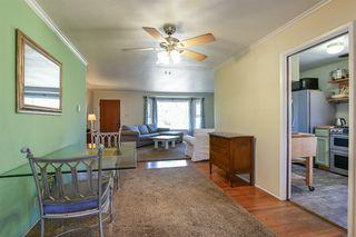 Photo 10: OCEANSIDE House for sale : 3 bedrooms : 1023 Vista Way