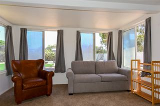 Photo 15: OCEANSIDE House for sale : 3 bedrooms : 1023 Vista Way