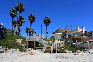 Photo 20: OCEANSIDE House for sale : 3 bedrooms : 1023 Vista Way