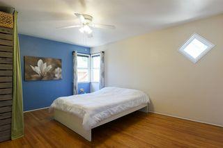Photo 17: OCEANSIDE House for sale : 3 bedrooms : 1023 Vista Way