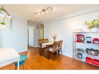 """Photo 7: 419 288 E 8TH Avenue in Vancouver: Mount Pleasant VE Condo for sale in """"Metrovista"""" (Vancouver East)  : MLS®# R2407649"""