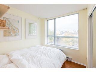 """Photo 17: 419 288 E 8TH Avenue in Vancouver: Mount Pleasant VE Condo for sale in """"Metrovista"""" (Vancouver East)  : MLS®# R2407649"""
