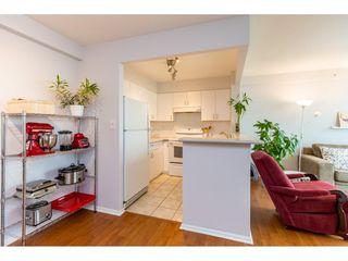 """Photo 9: 419 288 E 8TH Avenue in Vancouver: Mount Pleasant VE Condo for sale in """"Metrovista"""" (Vancouver East)  : MLS®# R2407649"""