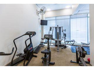 """Photo 19: 419 288 E 8TH Avenue in Vancouver: Mount Pleasant VE Condo for sale in """"Metrovista"""" (Vancouver East)  : MLS®# R2407649"""