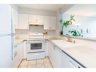 """Photo 5: 419 288 E 8TH Avenue in Vancouver: Mount Pleasant VE Condo for sale in """"Metrovista"""" (Vancouver East)  : MLS®# R2407649"""