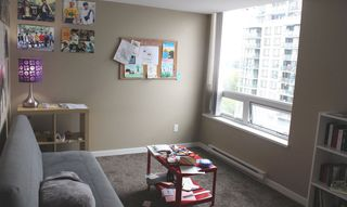 "Photo 14: 1806 39 SIXTH Street in New Westminster: Downtown NW Condo for sale in ""QUANTUM"" : MLS®# R2408457"
