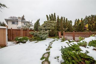 Photo 19: 46 Hagen Drive in Winnipeg: Westwood Residential for sale (5G)  : MLS®# 1928507