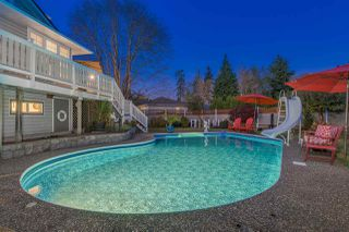 Photo 18: 1823 YUKON Avenue in Port Coquitlam: Citadel PQ House for sale : MLS®# R2418775