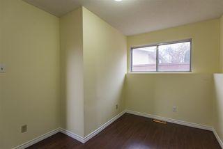Photo 27: 53 GLENHAVEN Crescent: St. Albert House for sale : MLS®# E4179503