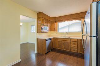 Photo 13: 53 GLENHAVEN Crescent: St. Albert House for sale : MLS®# E4179503