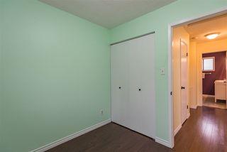 Photo 22: 53 GLENHAVEN Crescent: St. Albert House for sale : MLS®# E4179503