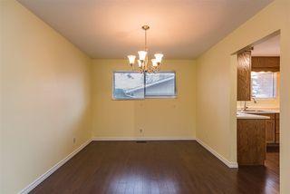 Photo 8: 53 GLENHAVEN Crescent: St. Albert House for sale : MLS®# E4179503