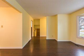 Photo 5: 53 GLENHAVEN Crescent: St. Albert House for sale : MLS®# E4179503